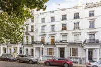 Flat for sale in Craven Hill Gardens...