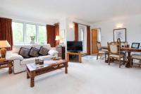 Flat for sale in Lister Lodge...