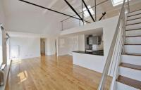 2 bedroom Flat in Gainsford Street, London...