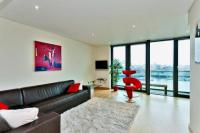 Flat for sale in Tea Trade Wharf...