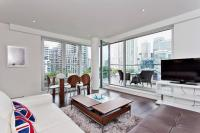Baltimore Wharf Flat for sale
