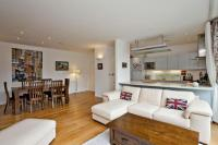 2 bed Flat for sale in Monza Building...