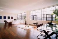2 bed Flat for sale in Chimney Court...
