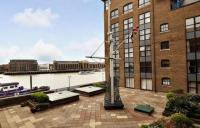 1 bedroom Flat for sale in Tower Bridge Wharf...