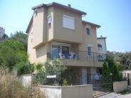 Villa for sale in Izmir, Fo�a, Yenifo�a