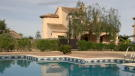 Detached Villa in Murcia, Fuente �lamo