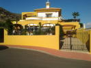 Mazarron Country House for sale