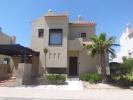 Detached Villa for sale in Murcia, Los Alc�zares