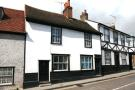 2 bedroom Cottage in High Street, Ongar, CM5
