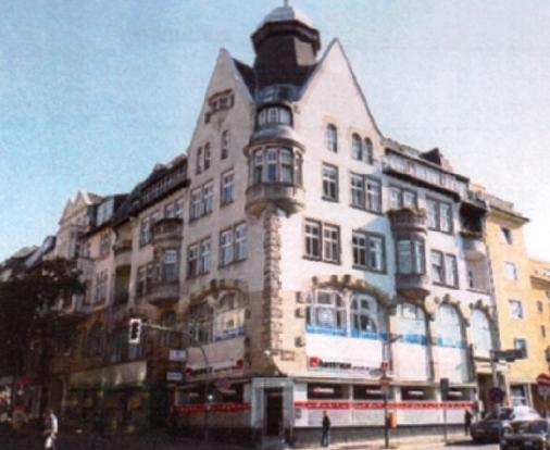 fastigheter till salu stockholm