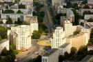 Apartment for sale in Friedrichshain, Berlin...