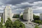 Apartment in Friedrichshain, Berlin...