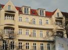 property for sale in Lichtenberg, Berlin, Germany