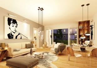 Mitte Apartment for sale
