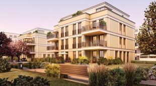 Apartment for sale in Zehlendorf, Berlin...