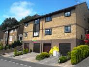2 bed Apartment for sale in Cotswold Close, Newport
