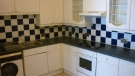 3 bedroom Terraced property to rent in Andrews Terrace...
