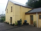 3 bedroom Detached property to rent in Cresswell, Abersychan...