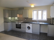 new Apartment in Blaen Bran, Cwmbran