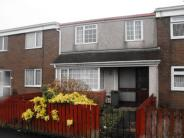 3 bed Terraced house for sale in Porthmawr Road...