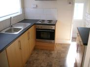 2 bedroom Terraced property to rent in Waverley Road, Moston...