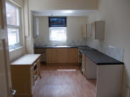 Terraced house to rent in Glen Avenue, Moston...