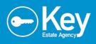 Key Estate Agency, Clifton branch logo