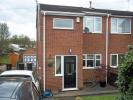 3 bed semi detached home in Greenhills Road...