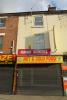 property for sale in Ilkeston Road,