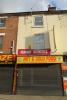 property for sale in Ilkeston Road, Lenton, Nottingham, NG7