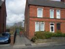 3 bed semi detached property for sale in Newdigate Street...