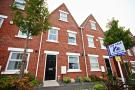 Nether Slade Road Town House for sale