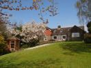 4 bed Detached home in Keymer Road...