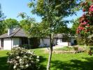 4 bed Detached home in 4 Househill Drive, Nairn...