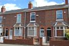 2 bedroom Terraced house in Borough Road, Altrincham
