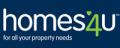 homes4u, Altrincham - Lettings