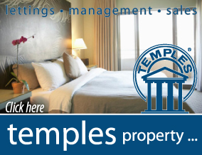 Get brand editions for Temples Property , Norwich