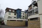 Apartment to rent in The Waterings, Norwich...