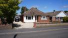 3 bed house in Baldric Road, Taverham...