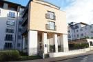 Apartment to rent in New Ferry Yard, Norwich...