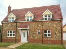 4 bed Detached house in Church Road, Watton...