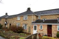 3 bed home to rent in The Avenues, Norwich