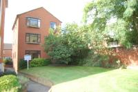 Flat in Aylsham Road, Norwich
