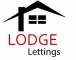 Lodge Lettings, Suffolk