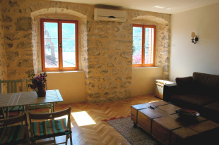 1 bed Apartment in Perast