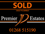 Premier Estates, Canvey Island