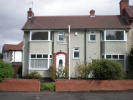 semi detached home in Hilderic Crescent...