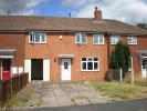 3 bedroom Town House in Heydon Road, Pensnett...