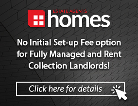 Get brand editions for Homes Estate Agents, Petersfield