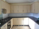 2 bed Semi-Detached Bungalow to rent in Briarswood, Biddulph...